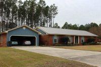 Home for sale: 182 Myra St., Alma, GA 31510