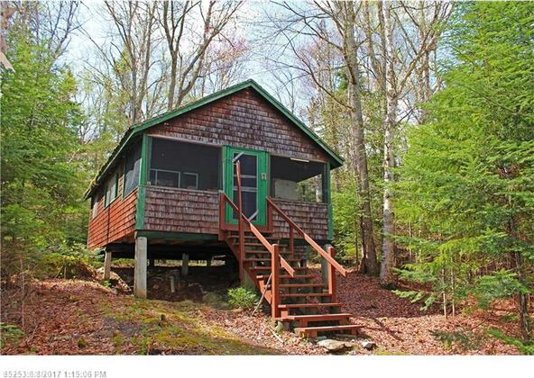 121 Shelton Trl, Rangeley, ME 04970 Photo 11