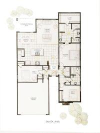 Home for sale: 4101 Council Oak, Las Cruces, NM 88011