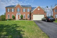 Home for sale: 7146 Wedmore Ct., Hanover, MD 21076