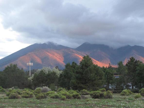 7298 E. Golden Eagle Dr., Flagstaff, AZ 86004 Photo 24