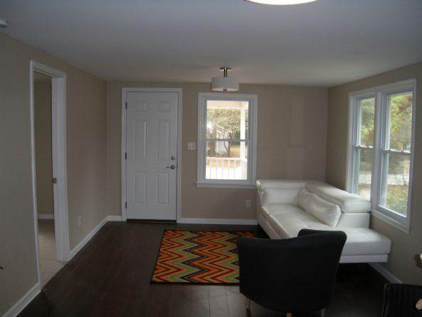 1338 Kingston Rd., Columbia, SC 29204 Photo 2