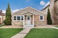 Home for sale: 5841 South Nashville Avenue, Chicago, IL 60638