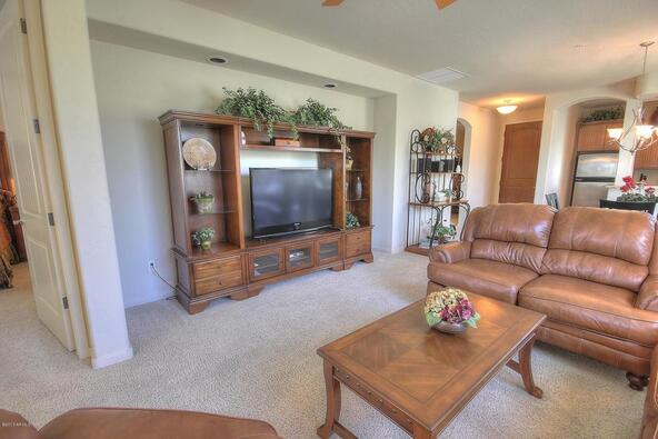14815 N. Fountain Hills Blvd., Fountain Hills, AZ 85268 Photo 12