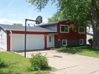 Home for sale: 1322 Calvin St., Davenport, IA 52804
