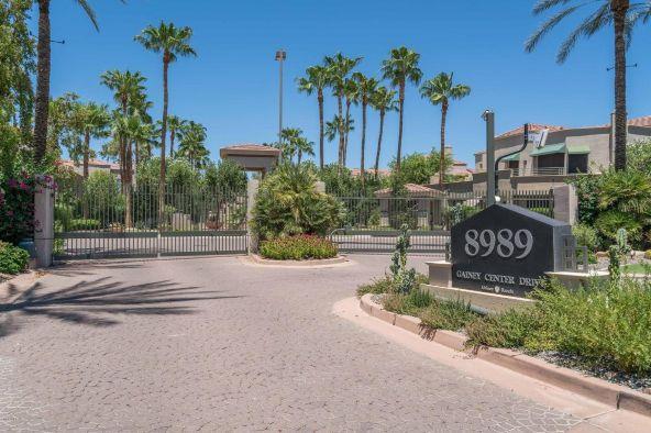 8989 N. Gainey Ctr. Dr., Scottsdale, AZ 85258 Photo 27