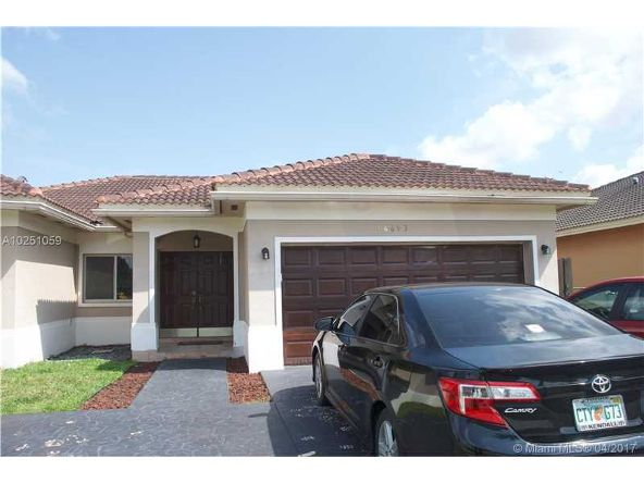 16693 S.W. 54th St., Miami, FL 33185 Photo 9