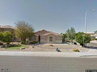 Home for sale: Raven, Chandler, AZ 85286