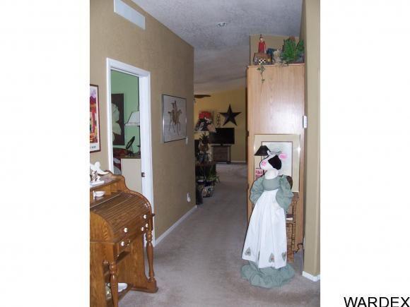 26586 N. Rose Rd., Meadview, AZ 86444 Photo 55