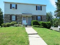 Home for sale: 2322 Middle St., York, PA 17408