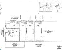Home for sale: 672 Upper King Rd., Felton, DE 19943