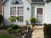 Home for sale: 235 Wellington Cir., Gurnee, IL 60031