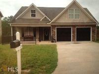 Home for sale: 279 Highland Pointe Dr., Alto, GA 30510