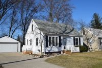 Home for sale: 1505 Ohio, Midland, MI 48642