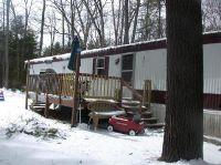 Home for sale: 107 Saddle Ln., Greeley, PA 18425