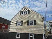 Home for sale: Ormond, Boston, MA 02126