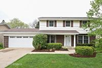 Home for sale: 800 S. Euclid Avenue, Elmhurst, IL 60126