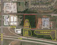 Home for sale: 5801 S.E. 74th, Oklahoma City, OK 73159