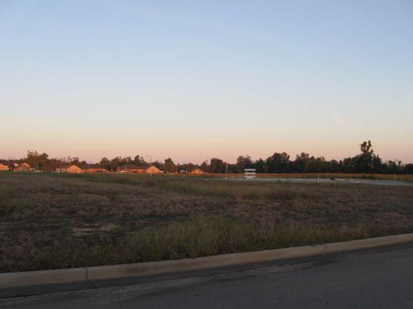 3401 Gateway Cv, Jonesboro, AR 72404 Photo 6