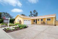 Home for sale: 5909 Dugan, La Mesa, CA 91942
