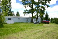 Home for sale: 471 2nd St., Plummer, ID 83851