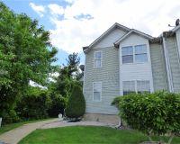 Home for sale: 7 Victoria Blvd., Newark, DE 19702