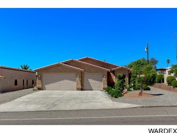 2801 Southwind Ave., Lake Havasu City, AZ 86406 Photo 1