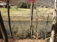 Home for sale: Xx Suntrace Cir., Cullowhee, NC 28723