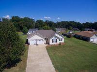 Home for sale: 133 Summerville Ln., Jasper, AL 35504