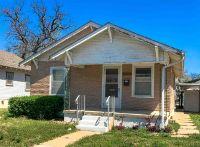 Home for sale: 906 N. Plum, Hutchinson, KS 67501