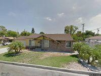 Home for sale: Courser, La Mirada, CA 90638