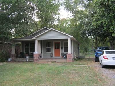 613 Miller St., Clarksville, AR 72830 Photo 19