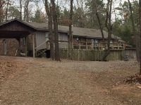Home for sale: 476 Ross Creek Rd., Waldron, AR 72958