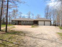 Home for sale: 8759 N.75, Gladstone, MI 49837