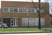 Home for sale: 711 Devon Avenue, Park Ridge, IL 60068