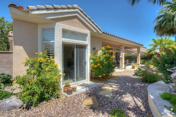 78565 Rainswept Way, Palm Desert, CA 92211 Photo 30