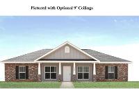 Home for sale: 5191 Highway 90, Mobile, AL 36619