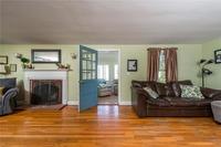 Home for sale: 22 Thomas Leighton Blvd., Cumberland, RI 02864