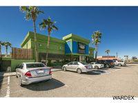Home for sale: 440 El Camino Way, Lake Havasu City, AZ 86403