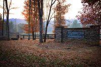Home for sale: 183/195 Bob White, Ocoee, TN 37361