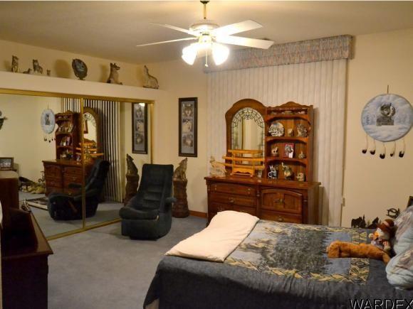 3552 Indian Hill Dr., Bullhead City, AZ 86429 Photo 7