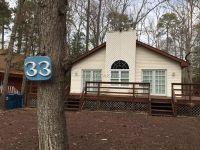 Home for sale: 33 Moonraker Rd., Ocean Pines, MD 21811