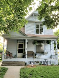 Home for sale: 203 Tremont, Cedar Falls, IA 50613