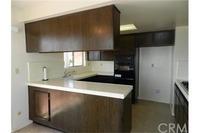 Home for sale: 1236 W. 8th St., San Pedro, CA 90731