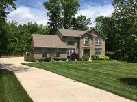 Home for sale: 3854 Raspberry, Burlington, KY 41005
