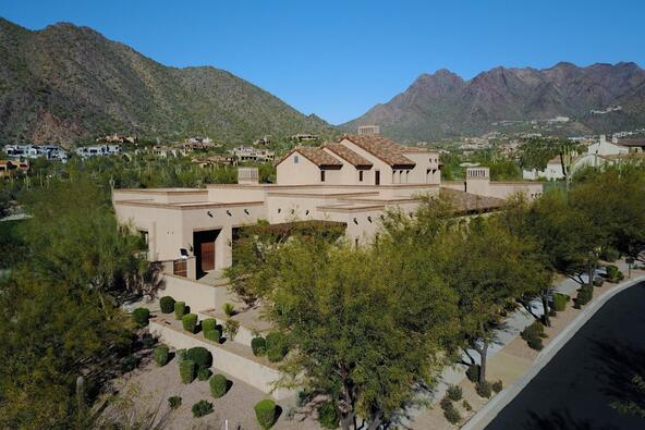 10284 E. Mountain Spring Rd., Scottsdale, AZ 85255 Photo 72