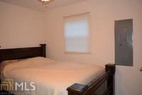 Home for sale: 500 Indian Winter Dr., Forsyth, GA 31029