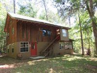 Home for sale: 4695 Bailey Mill Rd., White Oak, GA 31568
