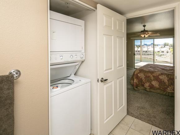 3128 Hempstead Avenue, Arcadia, CA 91006 Photo 47