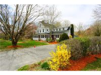 Home for sale: 271 Christian Hill Rd., Brooklyn, CT 06234